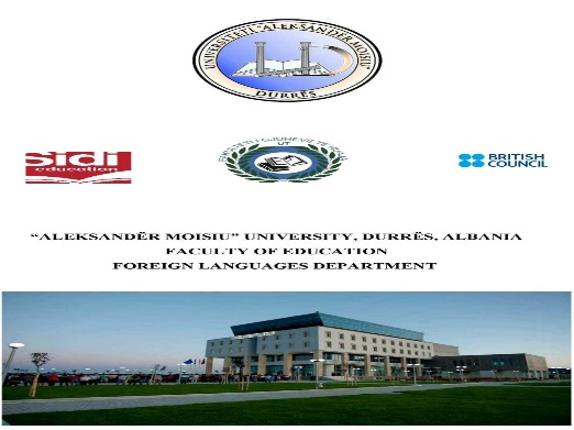 Call for papers, FLD, Faculty of Education, UAMD_Page_1